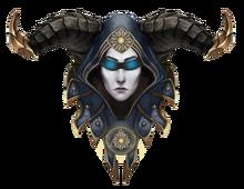 Hellguard Sigil