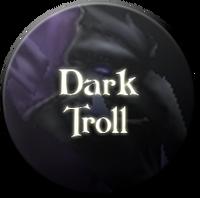 DarkTroll