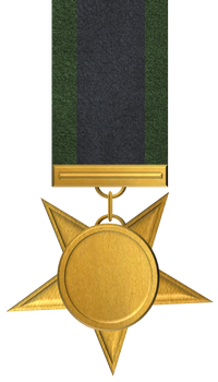 ThirdWarCampaignMedal