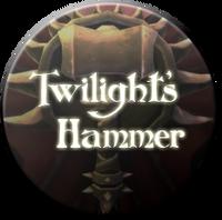 TwilightsHammer