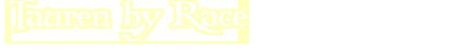 TaurenRace