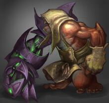 Gan'arg-large