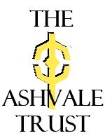 Ashvale Trust