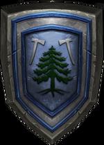 Langley Shield