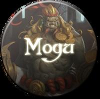 MoguIcon