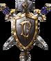 Human-crest