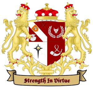 Duchess of Seastone