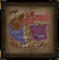 Heteromap.png