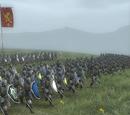Lordaeron Army (GAN)