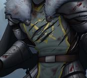 Greyguarda