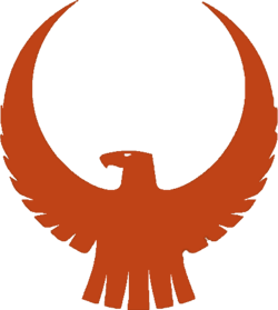 Specialist eagle