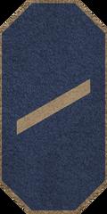 GAN Seaman