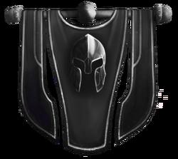 SilverDawnLegionBanner(Shaded)