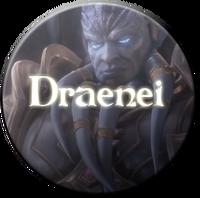 Draenei