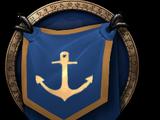 Seventh Vanguard (7th Legion)