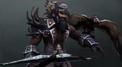 Vulturemen1