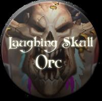 LaughingSkullOrc