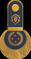 SWA High Marshal