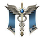 ChiefMedicalOfficer