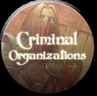 CriminalOrg