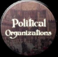 PoliticalOrgs