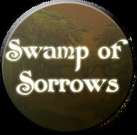 SwampOfSorrows