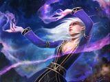 Arcane Magic