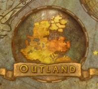 OutlandMini