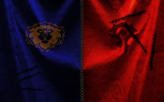 Jur Flag Old