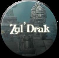 Zul'Drak2