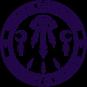 DalaranChancellerySeal