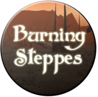 BurningSteppes
