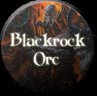 BlackrockOrc