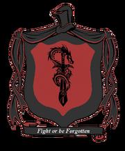Dragonsbladecrest2