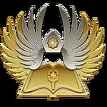 AuxiliaryBishop
