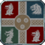 Vannesine Icon