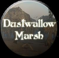 DustwallowMarsh