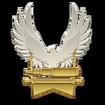 Scoutlieutenant