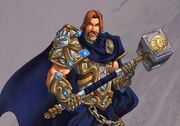 Uther 01