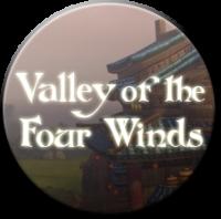 ValleyoftheFourWinds