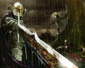 Dark-medieval-knight