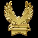 ScoutCaptain