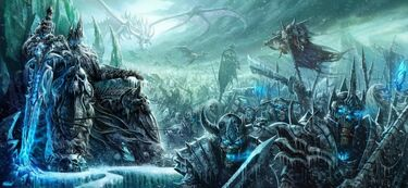600px-Wrath of the Lich King Box Art