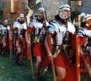 Arathorian Legion