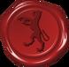 Mora seal