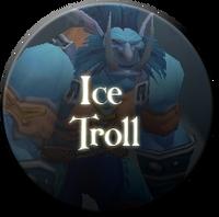IceTroll