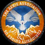 Aerie Logo 1000x1000