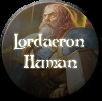 LordaeronHuman