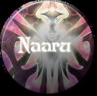 Naaru