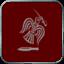 Korppari Icon